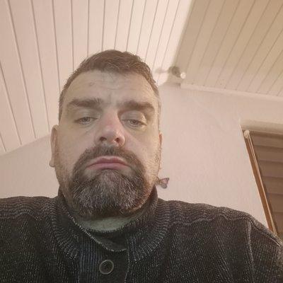 Profilbild von Angelblau