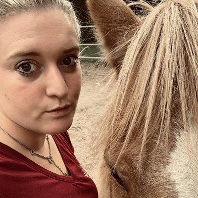 Profilbild von Welfenfee8