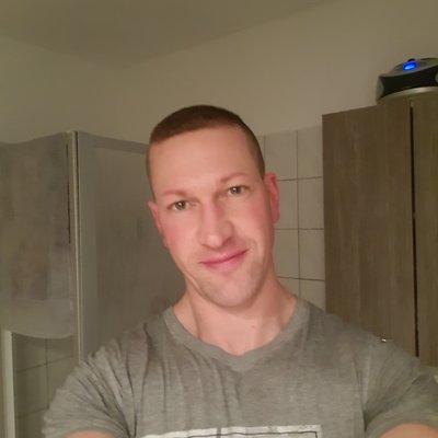 Profilbild von User82