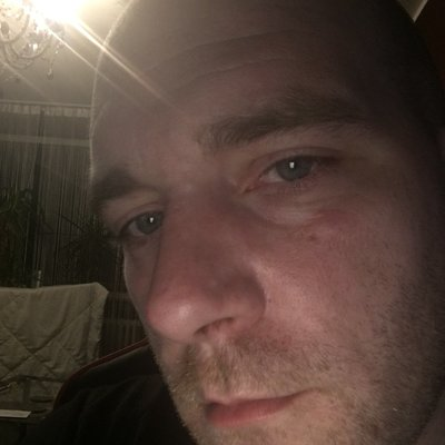 Profilbild von Knutiger