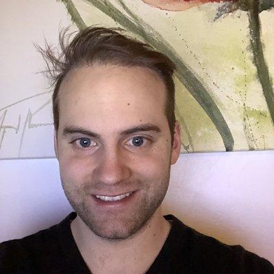 Profilbild von Ivan