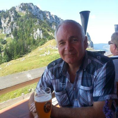 Profilbild von Donautäler