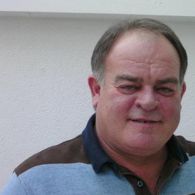 Profilbild von schreinerhanse