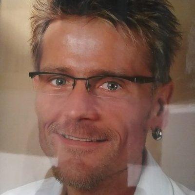 Profilbild von 16071970HGriebl