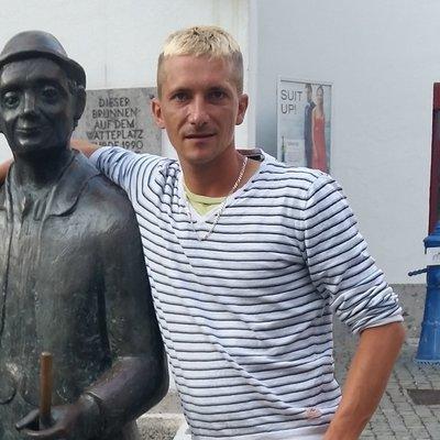 Profilbild von Maik83