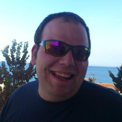 Profilbild von mpe1986