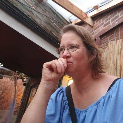 Profilbild von Amsel72