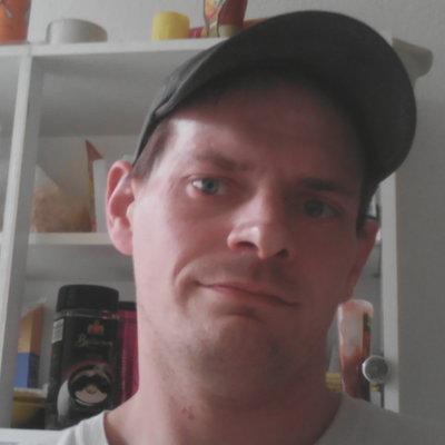 Profilbild von Meiny81