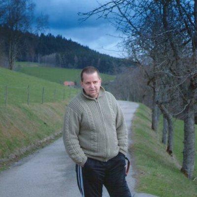Profilbild von uwchen1