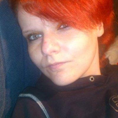 Profilbild von jacky12345