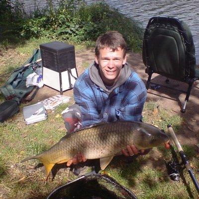 Carsten19