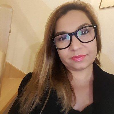 Profilbild von Daniela2018