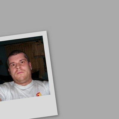 Profilbild von pegasus26919