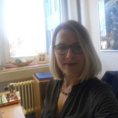 Sheila2001