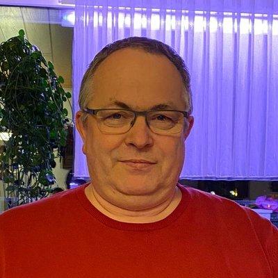 Profilbild von NE-RH2019