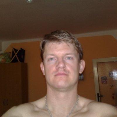 Profilbild von radeki