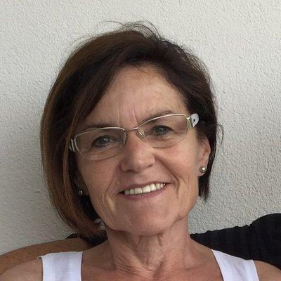 Profilbild von Rentnerin69
