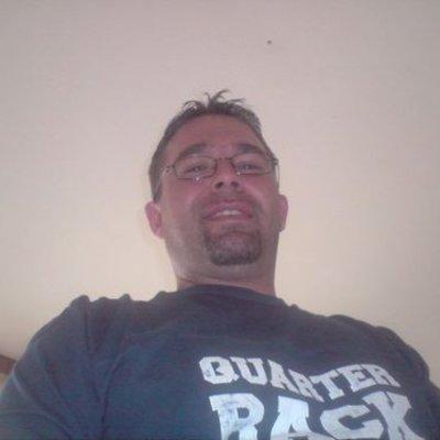 Profilbild von TY40
