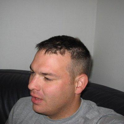 Profilbild von Psclvdt