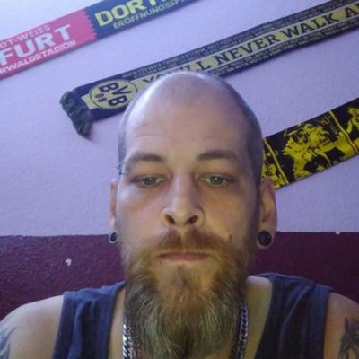 Profilbild von Batista