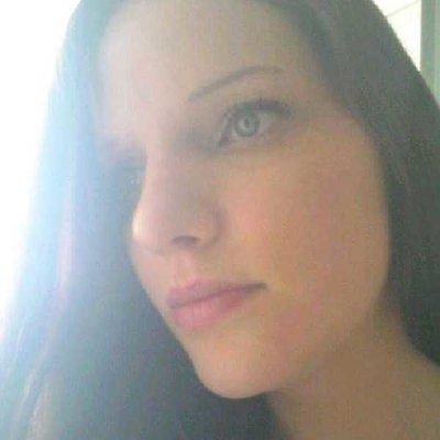 Jenny54031