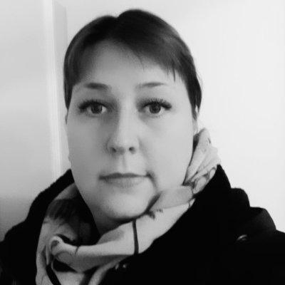 Profilbild von Jenie87