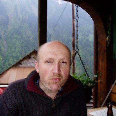 Profilbild von berndi24