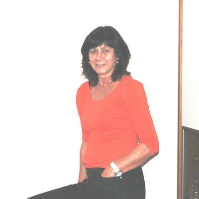 Profilbild von Re1105