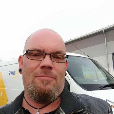 Profilbild von T2h3o4r5b