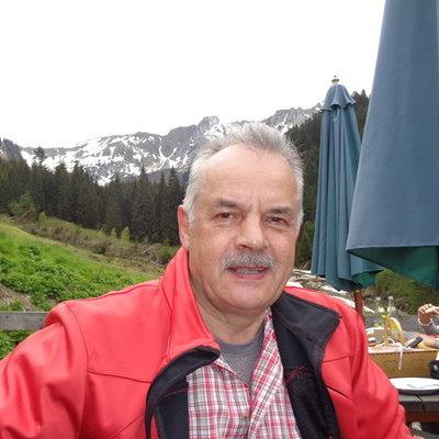 Profilbild von Beed