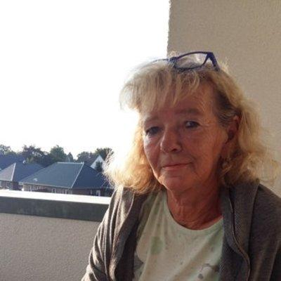 Profilbild von Pedi1957