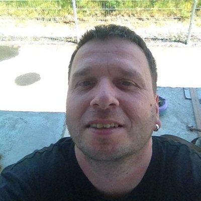 AndyKunz71