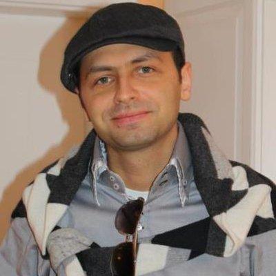 Profilbild von Skorsini