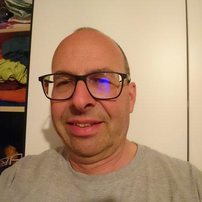 Stefan1064