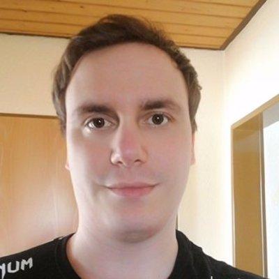 Profilbild von Ataith