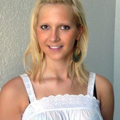 Profilbild von Sandra1804