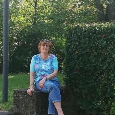 Profilbild von rebruni