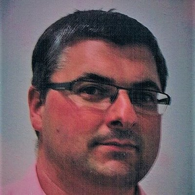Profilbild von pincky5975