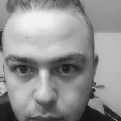 Profilbild von Kev69