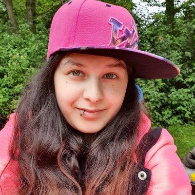 Profilbild von girlymaus97