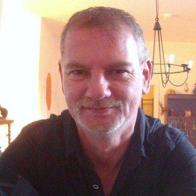 Profilbild von Martin471970