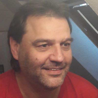 Profilbild von Lanzelot