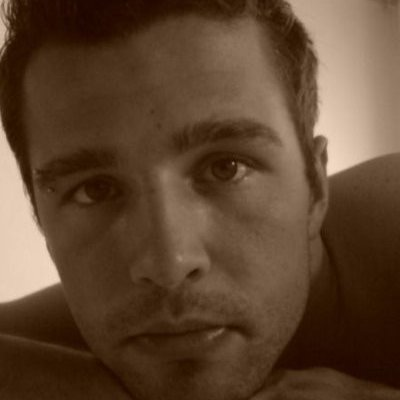 Profilbild von FlorianMutter