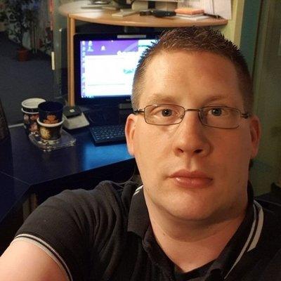 Profilbild von Rendsburg01
