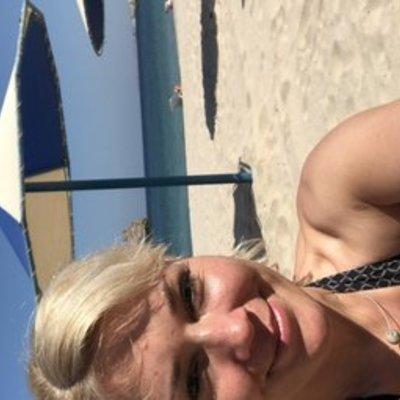 Profilbild von Ninilli