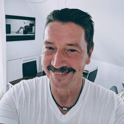 Profilbild von Alexander1111