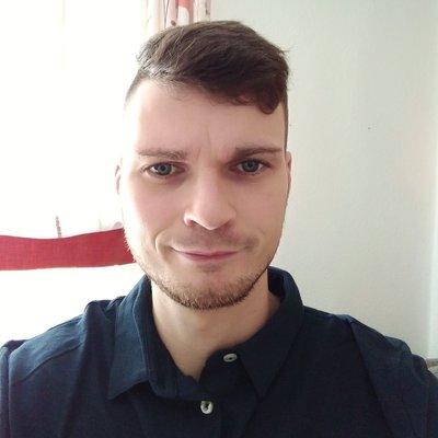 Profilbild von Steffen08