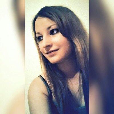 Andrea95