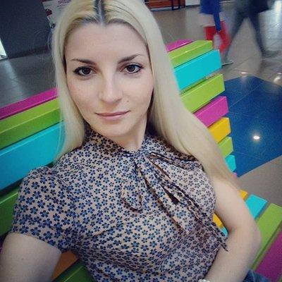 MarieGasser