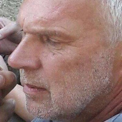 Profilbild von OldStuff